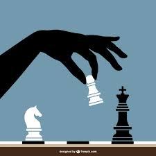 Children's Chess club