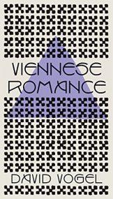 VIENNESE ROMANCE by David Vogel, Scribe.