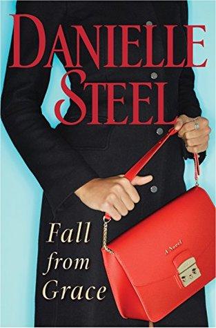 Fall from grace – Danielle Steel