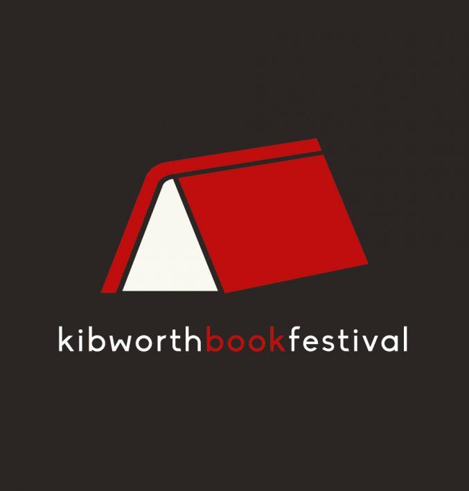 Kibworth Book Festival