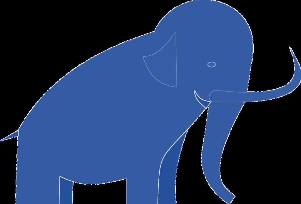 Mammoth Book Sale!
